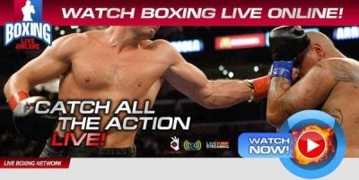 http://liveboxingpctvstream.blogspot.com/